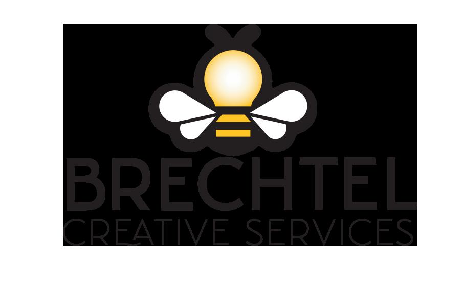 Brechtel Creative Services